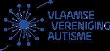 vva-logo